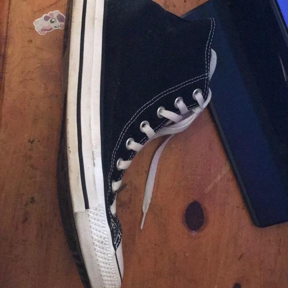 Men's shoes 10.5